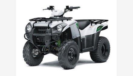 2018 Kawasaki Brute Force 300 for sale 200521372