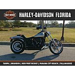 2007 Harley-Davidson Softail for sale 200523495