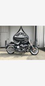 2015 Harley-Davidson Softail for sale 200524732