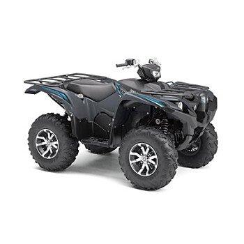 2018 Yamaha Other Yamaha Models for sale 200527030