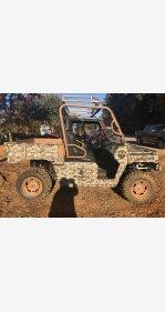 2018 Bennche Warrior 700 for sale 200529229