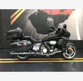 2018 Yamaha Star Venture for sale 200532559