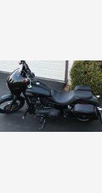 2013 Harley-Davidson Dyna for sale 200535648