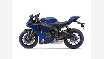 2018 Yamaha YZF-R1 for sale 200536098