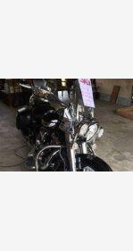 2012 Yamaha Stratoliner for sale 200536922