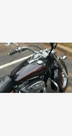 2006 Honda Shadow for sale 200549039