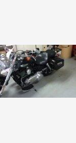 2012 Harley-Davidson Dyna for sale 200550386