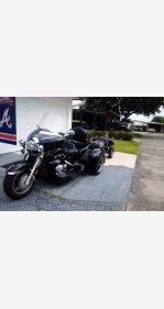 2005 Yamaha Royal Star for sale 200551294