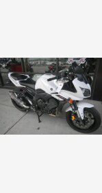 2014 Yamaha FZ1 for sale 200553130