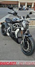 2018 Ducati Diavel for sale 200555501