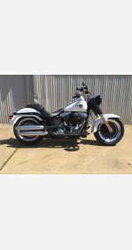 2016 Harley-Davidson Softail for sale 200564086