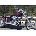 2009 Harley-Davidson Softail for sale 200564463