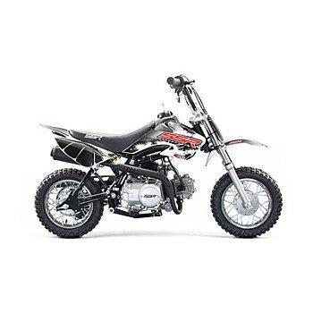 2018 SSR SR70 for sale 200567272