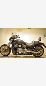 2007 Harley-Davidson Night Rod for sale 200569831
