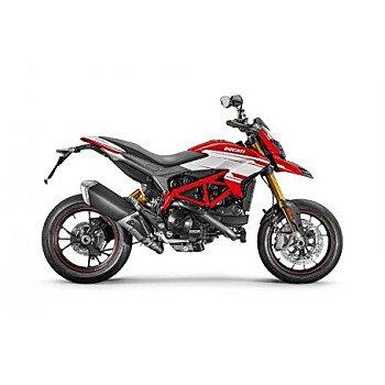 2018 Ducati Hypermotard 939 for sale 200573143
