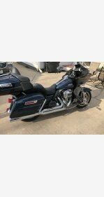 2016 Harley-Davidson Touring for sale 200573727