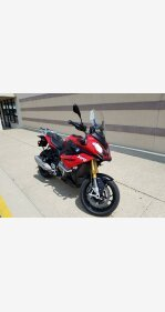 2015 BMW S1000XR for sale 200574025