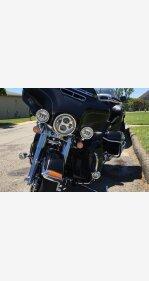 2016 Harley-Davidson Touring for sale 200576489