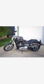 2009 Harley-Davidson Dyna for sale 200577539