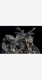 2018 Ducati Monster 1200 for sale 200578798