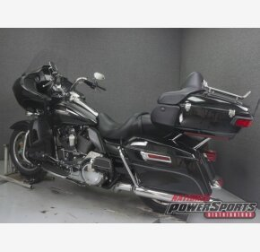 2016 Harley-Davidson Touring for sale 200579441