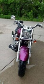 2005 Honda VTX1300 for sale 200580293