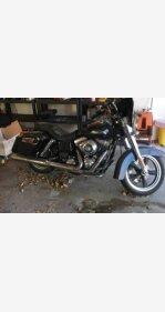2014 Harley-Davidson Dyna for sale 200580738