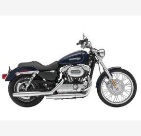 2009 Harley-Davidson Sportster for sale 200580809