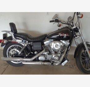 2001 Harley-Davidson Dyna for sale 200583078