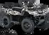 2019 Suzuki KingQuad 400 for sale 200583363