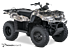 2019 Suzuki KingQuad 400 for sale 200583369