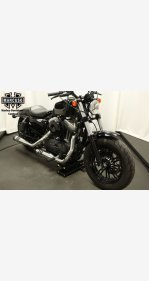 2016 Harley-Davidson Sportster for sale 200583694