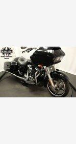 2017 Harley-Davidson Touring Road Glide for sale 200584175