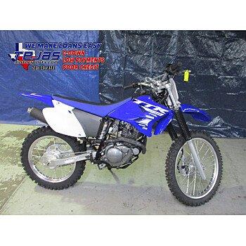 2019 Yamaha TT-R230 for sale 200584560