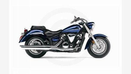 2007 Yamaha V Star 1300 for sale 200584613