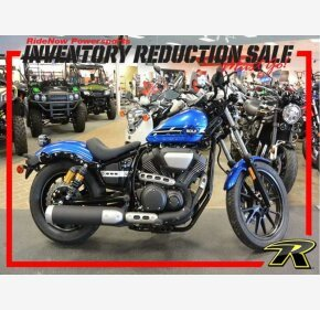 2018 Yamaha Bolt for sale 200586992