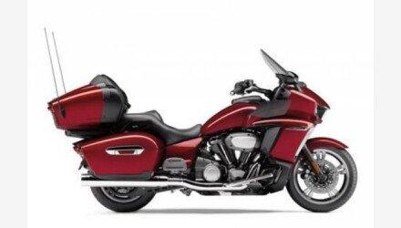 2018 Yamaha Star Venture for sale 200588989