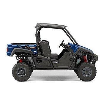 2019 Yamaha Viking for sale 200589023