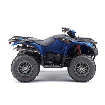 2019 Yamaha Kodiak 450 for sale 200589028
