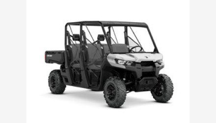 2019 Can-Am Defender for sale 200589836