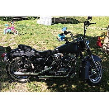 1983 Harley-Davidson Super Glide for sale 200589933