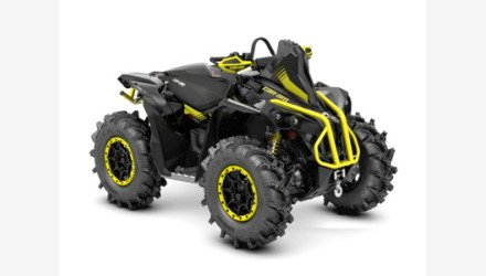 2019 Can-Am Renegade 1000R for sale 200590421