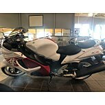 2018 Suzuki Hayabusa for sale 200590496