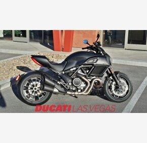 2018 Ducati Diavel for sale 200590876