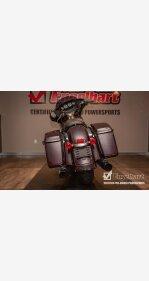 2014 Harley-Davidson Touring for sale 200591101