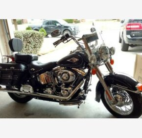 2012 Harley-Davidson Softail for sale 200592272