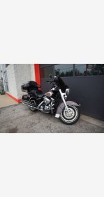 2007 Harley-Davidson Touring for sale 200592285