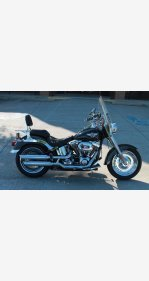 2011 Harley-Davidson Softail for sale 200592772