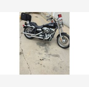 2011 Harley-Davidson Dyna for sale 200593144