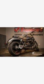 2016 Moto Guzzi Audace for sale 200593282